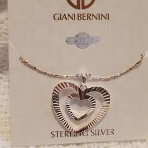 Giani Bernini necklace